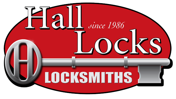 Hall Locks: Locksmith, Bowmanville, Oshawa, Newcastle